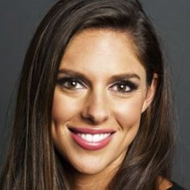 Abby Huntsman Headshot