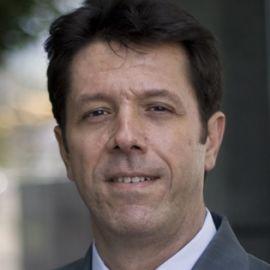 Paul Figueroa Headshot