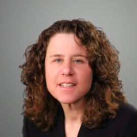 Ruth Herman Wells, M.S. Speaker Agent