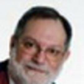Harry A. Mcclanahan Headshot