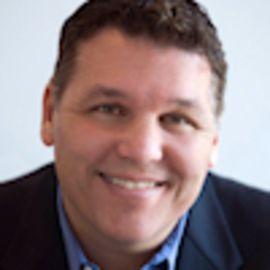 Rolfe Carawan Speaker Agent