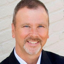 Jeff Korhan Headshot