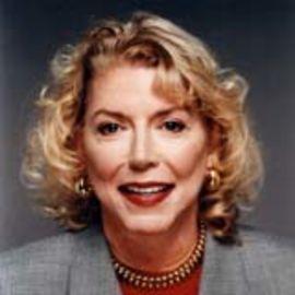 Bernice McCarthy Speaker Agent