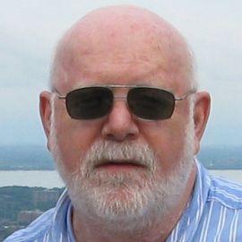 Alastair Sweeny Speaker Agent