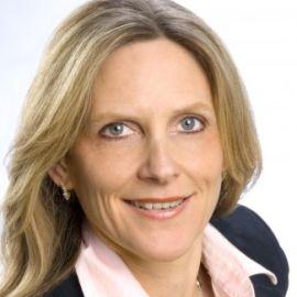 Lynn Switanowski-Barrett Speaker Agent