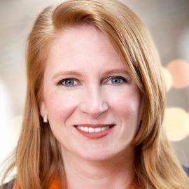 Kate Vitasek Headshot