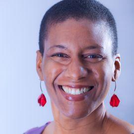 Denise Jacobs Headshot