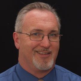 Mac Curfman Headshot