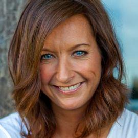 Layne Beachley Headshot