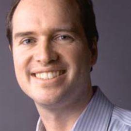 Ben Horowitz Speaker Agent
