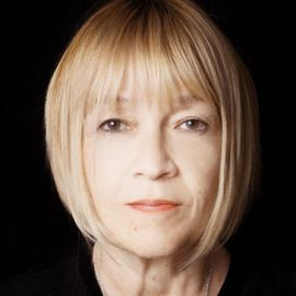 Cindy Gallop Headshot
