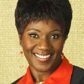 Judge Mablean Ephriam Headshot