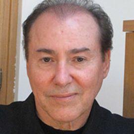 John Tamiazzo Headshot
