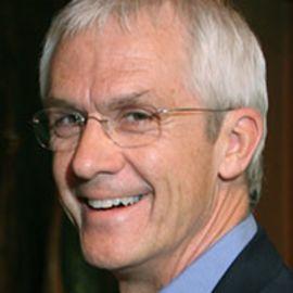 Eddie Erlandson Headshot