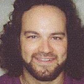 Jeffrey Rosenthal Headshot