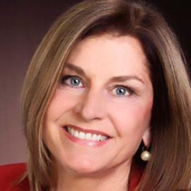 Catherine Kaputa Headshot