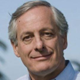 Bill Reichert Speaker Agent
