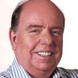 Bob Shrum Speaker Agent