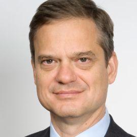 Lorenzo Bini Smaghi Headshot