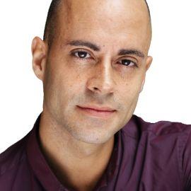 Eric Rios Headshot