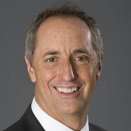 Rick Reilly Speaker Agent