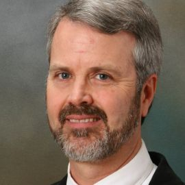 Martin Eberhard Headshot