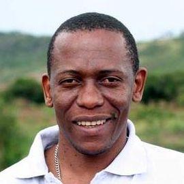 Feliciano dos Santos Speaker Agent