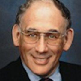 Jim Belasco Headshot