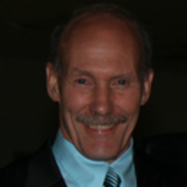 Douglas Semenick Headshot