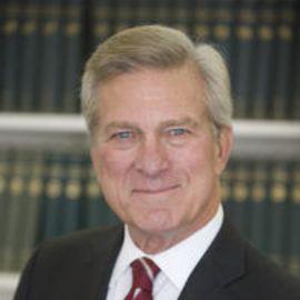 Jim Hoge Headshot