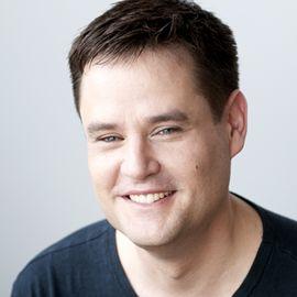 Michael Nielsen Speaker Agent