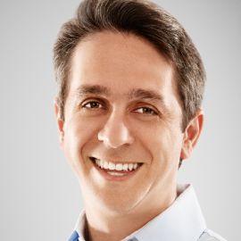 Josh Kopelman Headshot