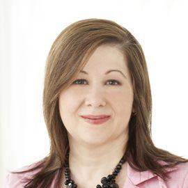 Linda Descano Headshot