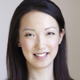 Clara Shih Headshot