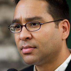 Faisal Alam Speaker Agent