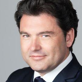 Marc Vidal Headshot