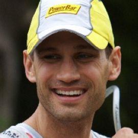 Simon Donato Headshot