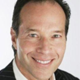Barry Rosenstein Headshot