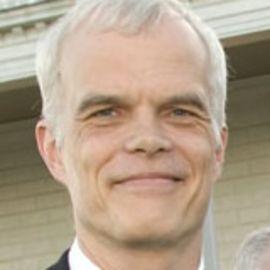 Richard Brookhiser Headshot