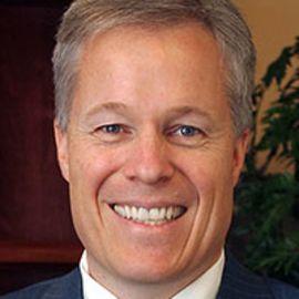 Joseph Grenny Headshot