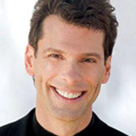 Mark Fournier Headshot