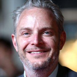 Francis Lawrence Headshot