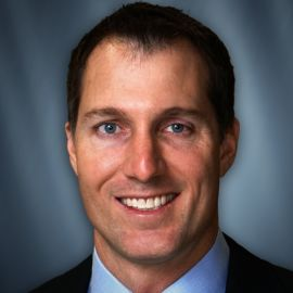 Chris Doering Headshot