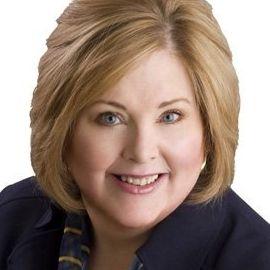 Lisa Van Allen Headshot