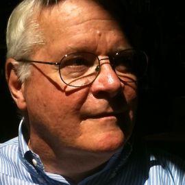 Mark Paul Headshot