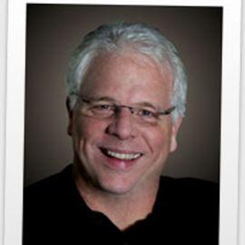 Mike Glenn Headshot