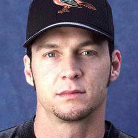 Brady Anderson Headshot