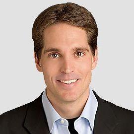 Jason Kilar Speaker Agent