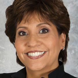 Janet Murguía Headshot