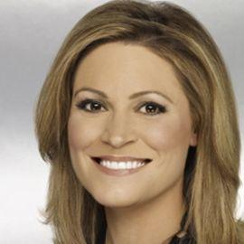 Jennifer Westhoven Headshot